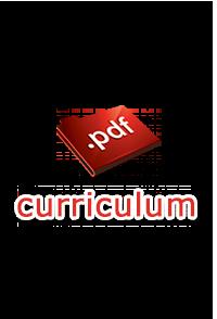 Curriculum(