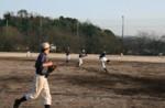 Baseball (men)