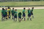 Soccer (men)