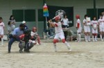 Softball (women)