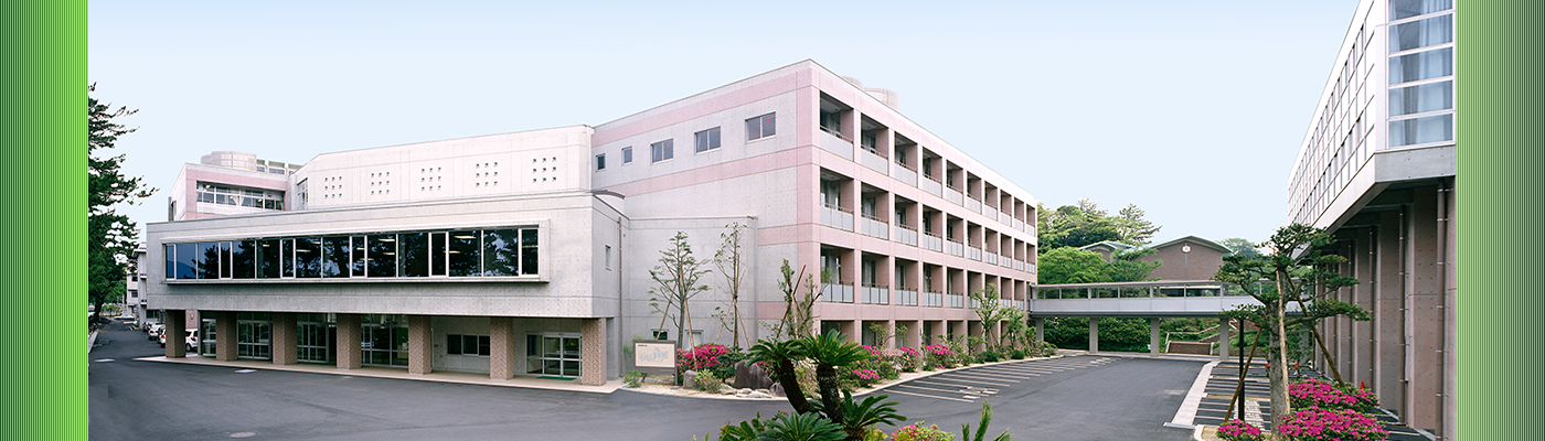 Izumo Senior High School
