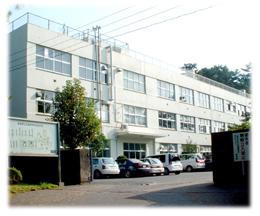 出雲高等学校 | 島根県立出雲高等学校